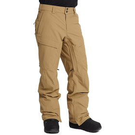 Burton Swash Pants Gore-Tex Men kelp